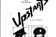 Upstarts 2